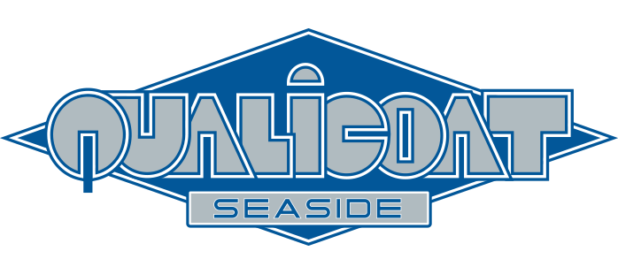 logo-qualicoat-seaside_article_image